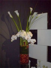 krystle-corporate-flowers-04.jpg