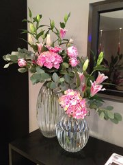 krystle-corporate-flowers-07.jpg